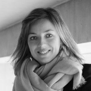 Camille Poupon