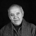 Abdelaziz Alaoui