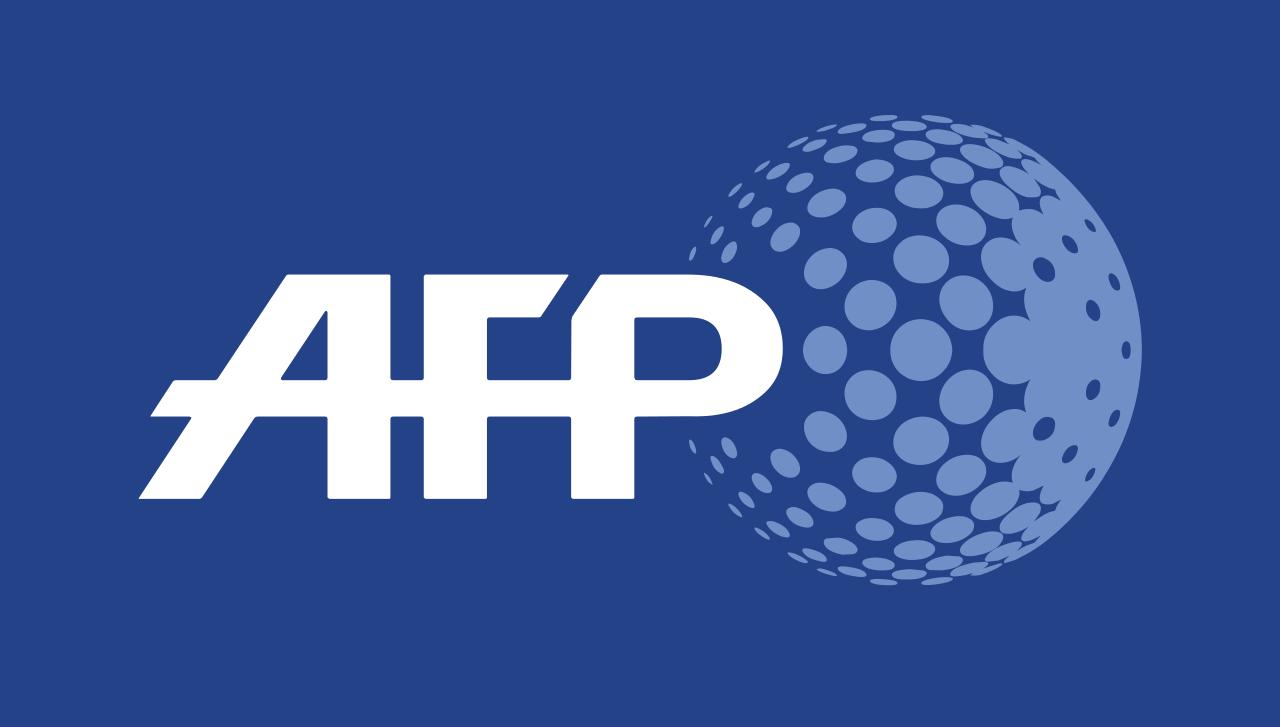 Brèves AFP