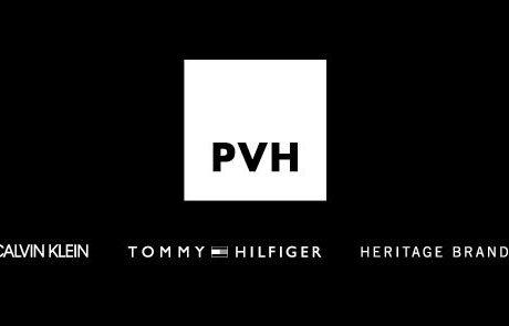 Avery Baker de retour chez Tommy Hilfiger, Jessica Lomax débarque chez Calvin Klein