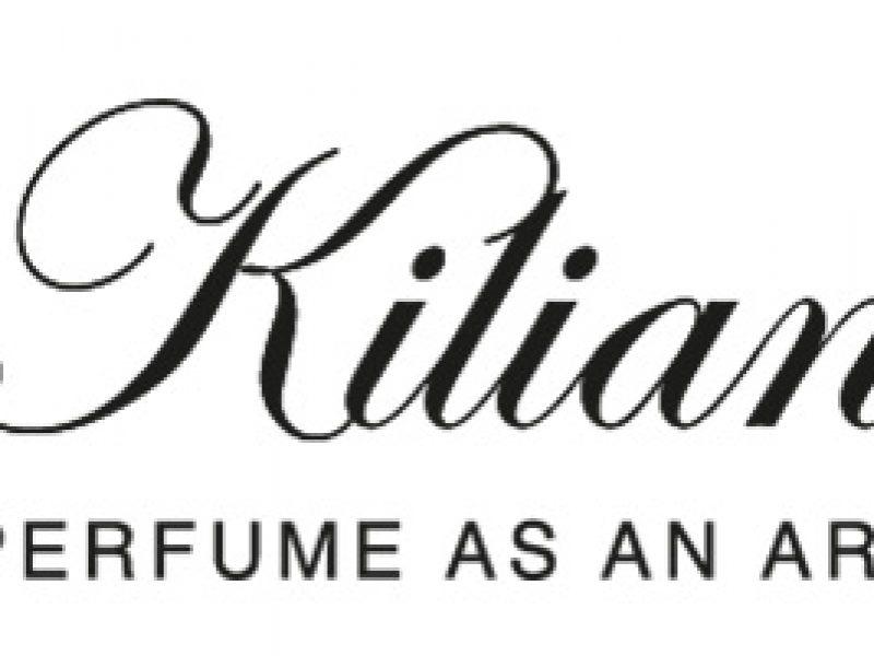 Kilian Paris lance deux nouveaux parfums