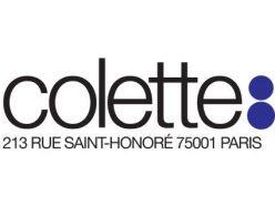 Un documentaire V.I.P. pour Colette