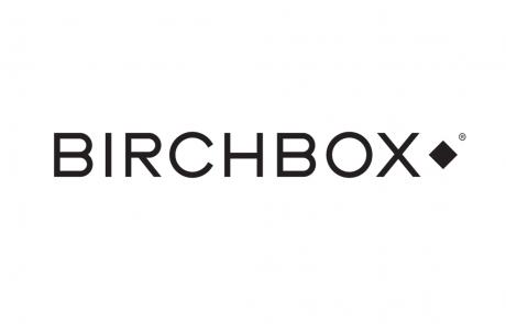 Birchbox France désormais indépendante