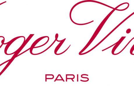 Des bijoux signés Roger Vivier