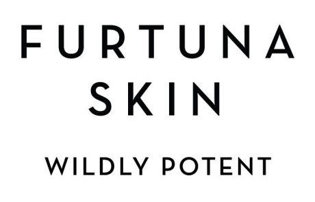 Furtuna Skin: la beauté chic et bio