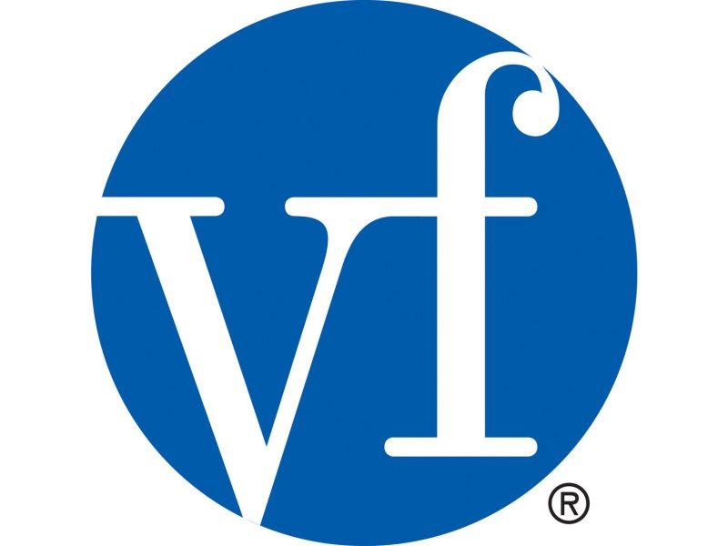VF Corp. (Supreme, North Face, Vans), désignée parmi les firmes les plus éthiques du monde