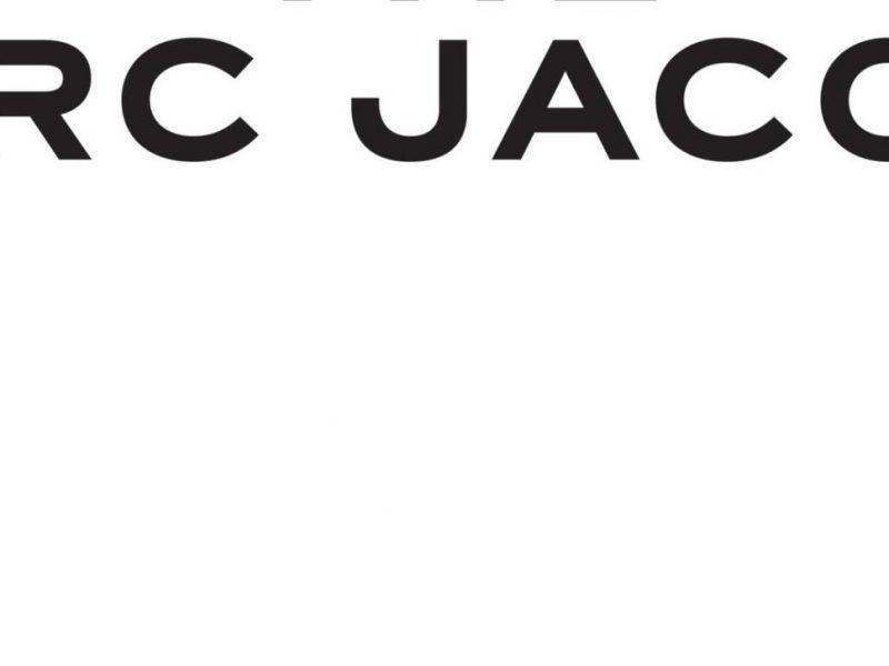 Marc Jacobs propose à nouveau une collection homme