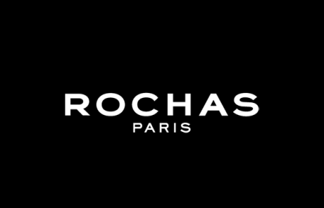 L'extravagance de Charles de Vilmorin (Rochas) à découvrir à la Fashion Week Paris