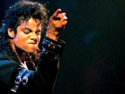 Michael Jackson, icône déchue de la mode ?