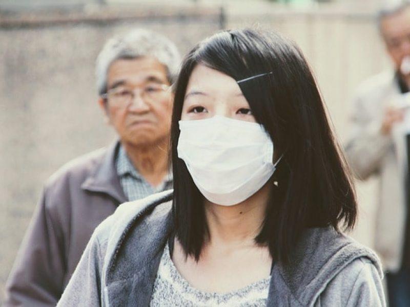 Coronavirus : les premières conséquences économiques se font ressentir