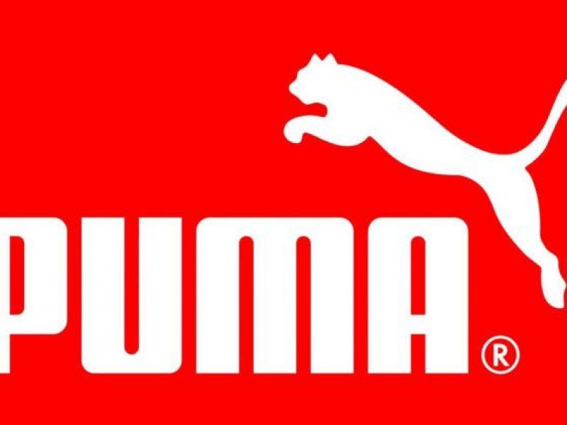 Puma a battu des records de vente en 2019