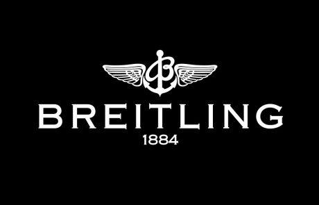 Breitling enfin au féminin!