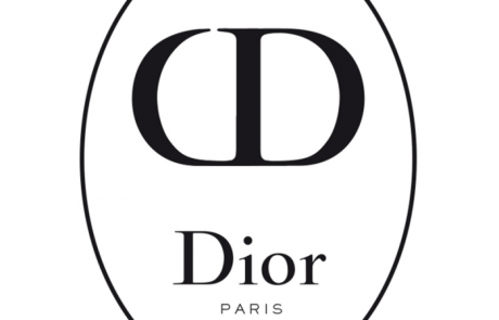 Maison Christian Dior, entre tradition et modernité
