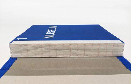 Virgil Abloh récompensé pour un livre d'art