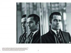Un livre pour documenter la mode parisienne des années 1960-1070