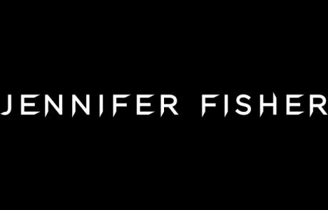 La créatrice Jennifer Fisher ouvre sa première bijouterie à Los Angeles