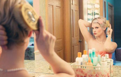 AR Beauty Try-On : l'innovation YouTube qui mêle tutoriels et essayage virtuel