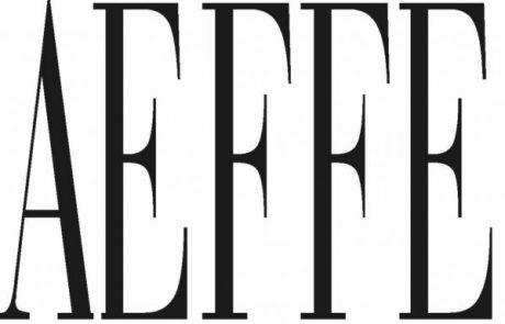 Aeffe : chiffre d'affaires en légère hausse
