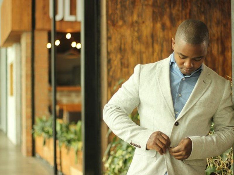 Afrique : qui sont ces grosses fortunes qui portent le marché du luxe ?