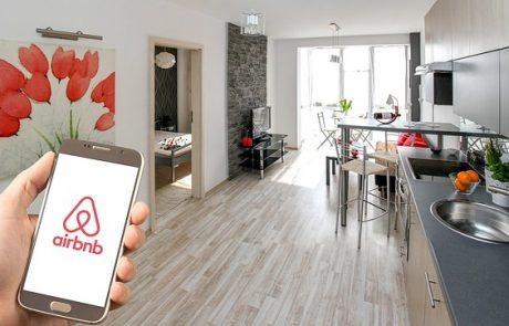 Airbnb Luxe et Luxury Retreats : un partenariat au service des voyages de luxe