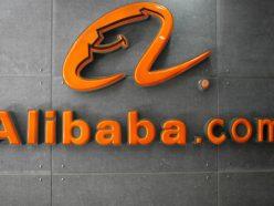 Alibaba s'intéresse au secteur du luxe et rachète Koala