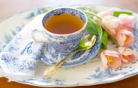 Le salon de thé Angelina se développe à l'international