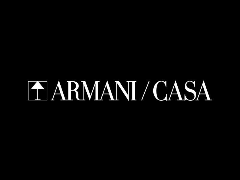 Deux nouvelles adresses pour Armani/Casa
