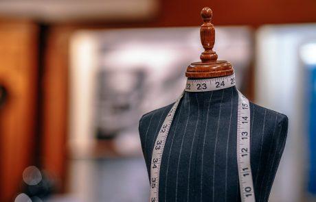Le label de mode Atelier E.B s'expose chez Lafayette Anticipations