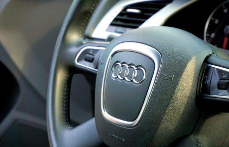 La nouvelle Audi A1 : plus luxueuse et innovante