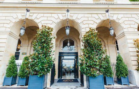 Les clubs, un luxe à la française?