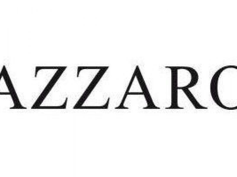 Olivier Theyskens nommé directeur artistique d'Azzaro