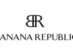 Banana Republic passe à la location