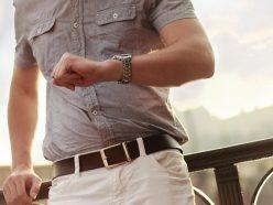 Baume : Richemont veut séduire les jeunes avec sa nouvelle marque de montres