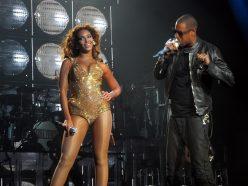 Adidas s'associe à Beyoncé pour une collection évènement