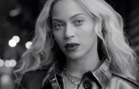 Une collection Adidas pour Beyoncé