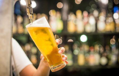 La bière : futur produit de luxe ?
