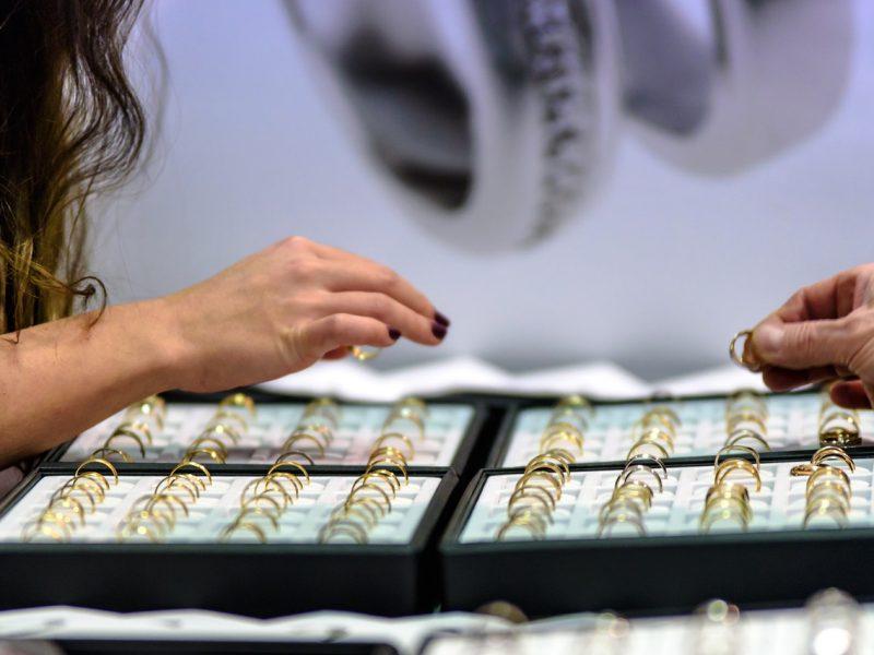 J'Aime J'Aime ouvre son premier pop-up store au BHV Marais