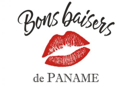 Bons baisers de Paname se lance dans la maroquinerie