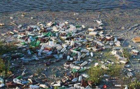 Breitling s'engage pour l'environnement et la protection des océans