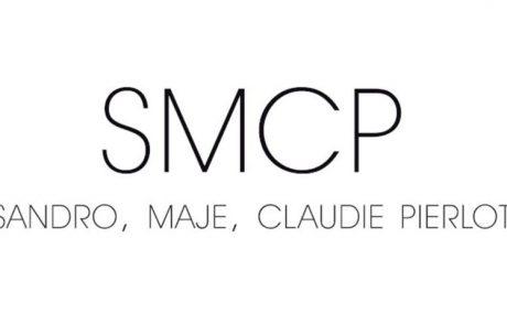 SMCP toujours plus loin en Chine