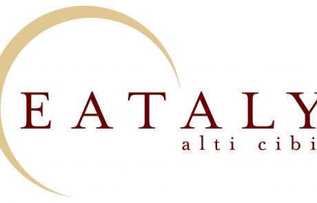 Eataly s'installe à Paris