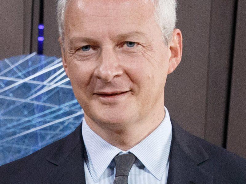 Un nouveau partenariat franco-allemand pour investir dans l'intelligence artificielle