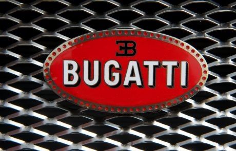 Bugatti va augmenter sa production de voitures
