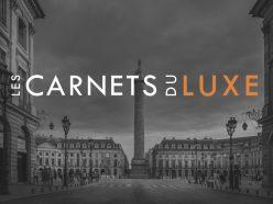Dover Street Market s'installe à Paris