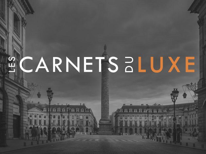 La RSE : un terrain glissant pour les marques de luxe