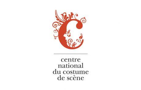 Exposition Couturiers de la danse au CNCS de Moulins
