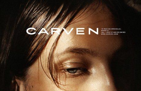 Daphné Cousineau nommée directrice générale de Carven