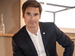 Cosmétique de luxe : décryptage avec Guillaume Ryckwaert