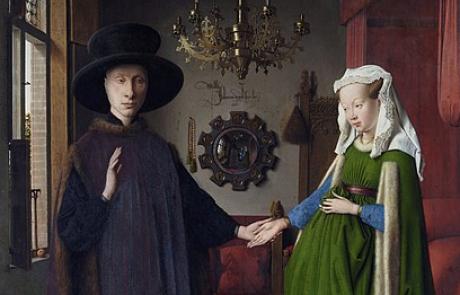Las du puritanisme ambiant, certains créateurs aspirent à plus de liberté