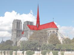 Incendie de Notre-Dame: le débat s'enflamme